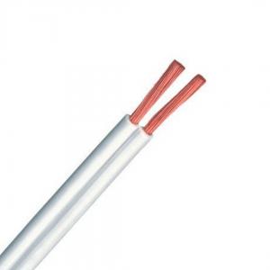 cordao flex 300v