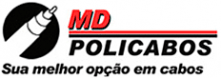 MD Policabos